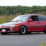 1990 honda civic dx